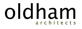 Oldham Architects